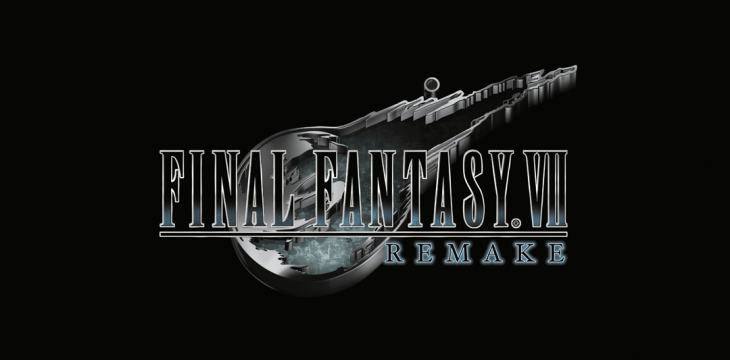 Final Fantasy XIII war das Vorbild für die Final Fantasy 7 Remake Episoden