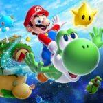 Nintendo möchte eine neue Art von Mario Spielen definieren