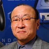 nintendo-President-kimishima
