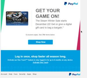 paypal_steam_winter_sale
