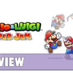 Mario & Luigi: Paper Jam Bros. im Test