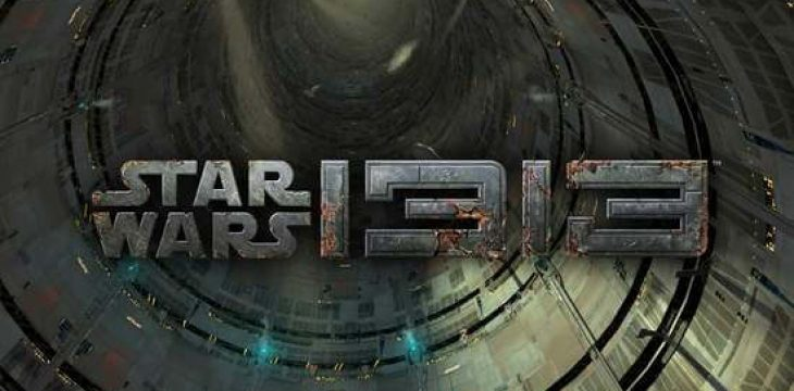 Star Wars 1313 könnte zurück kehren, muss aber nicht