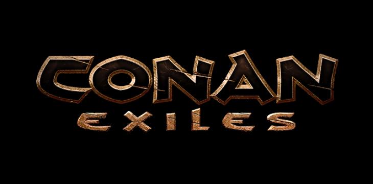 Funcom arbeitet an Open-World-Survival-Spiel Conan Exiles