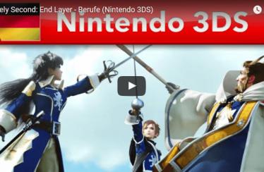 Neuer Trailer zu Bravely Second: End Layer zeigt die verschiedenen Berufe