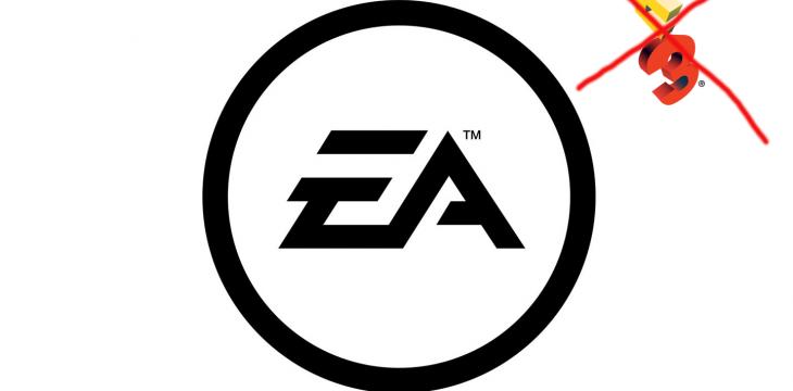 EA gibt Terminplan für das E3 2016 Play Event an