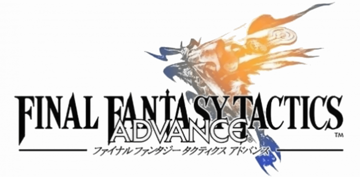 Square Enix betritt den Wii U e-Shop mit Final Fantasy Tactics Advance