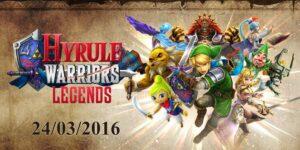 hyrule-warrior-legends
