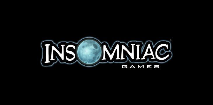Insomniac Games arbeiten an neuem Spiel in Unterwasserwelt