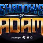 Shadows of Adam kommt für die Wii U