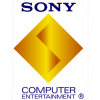 Aus Sony Computer Entertainment wird Sony Interactive Entertainment