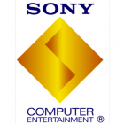 Aus Sony Computer Entertainment wird Sony Interactive Entertainment