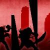 Gameplay, Trailer und Screenshots zu TMNT in Manhattan