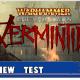 VERMINTIDE Test – 06 Die Tür im Wald (Kriegsmaschinen) * Review Warhammer Vermintide