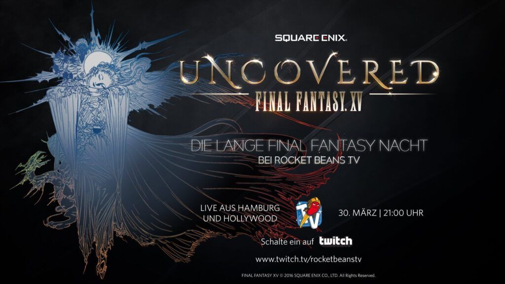 FFXV_uncovered_final-fantasy-rocketbeans