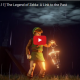 SNES Titel A Link to The Past im Unreal Engine 4 3D-Remake