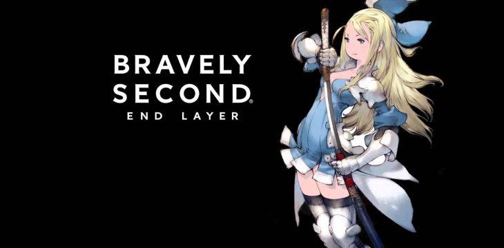 Bravely Second: Nintendo erklärt geänderte Enden von Nebenaufgaben