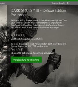 dark-souls-3-mit-teil-eins-xbox-store