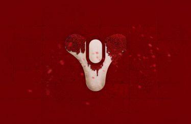 Destiny: Video der Schrachlach-Woche Emotes