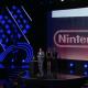 DICE ehren Satoru Iwata mit dem Lifetime Achievement Award