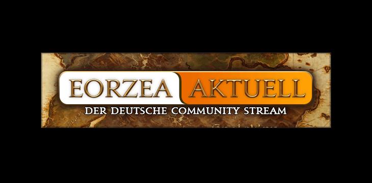 FF14: Eorzea-Aktuell wird deutsches Duty Commenced Format