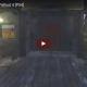 Fallout 4 Spieler baut Silent Hills Teaser P.T. nach