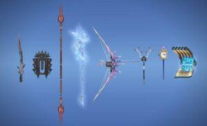 ff14-lightning-returns-waffen