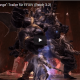 FF14: neuer Trailer zu The Gears of Change erschienen