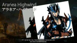 ff15-aranea-highwind