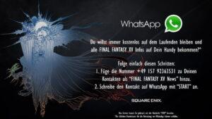 final-fantasy-15-whatsapp-ffxv