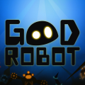 Good Robot – Neues Roguelike Shoot'em Up ab April auf Steam