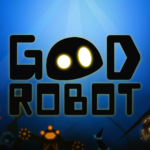 Preview: Good Robot – Roguelike SciFi Shooter gegen böse Roboter