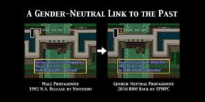 link-to-the-past-ender-neutral-zelda