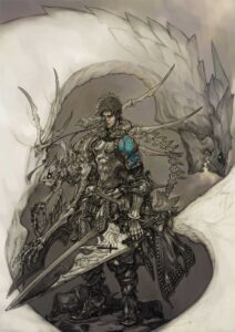 mistwalker_silicon_studio_coop