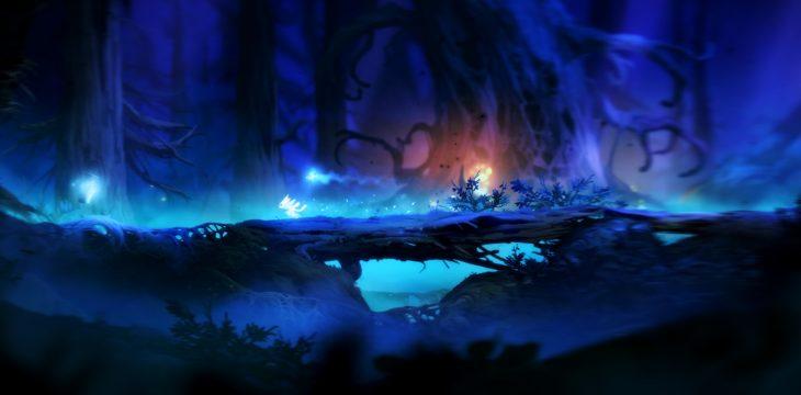 Ori and the Blind Forest Entwickler holen weiter aus wegen NX DevKit