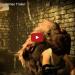 Neuer Resident Evil 0 HD Trailer zeigt besondere Kostüme
