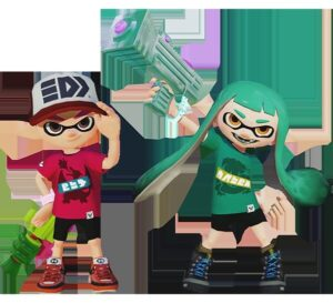 splatoon-pokemon-splatfest-kostuem
