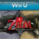 Launch Trailer zu Zelda: Twilight Princess HD veröffentlicht