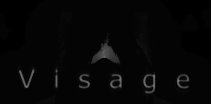Kickstarter Kampagne des Horror Spiels Visage war erfolgreich!