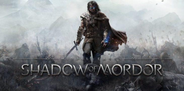Wird Shadow of Mordor 2 demnächst angekündigt? Zur E3 etwa?