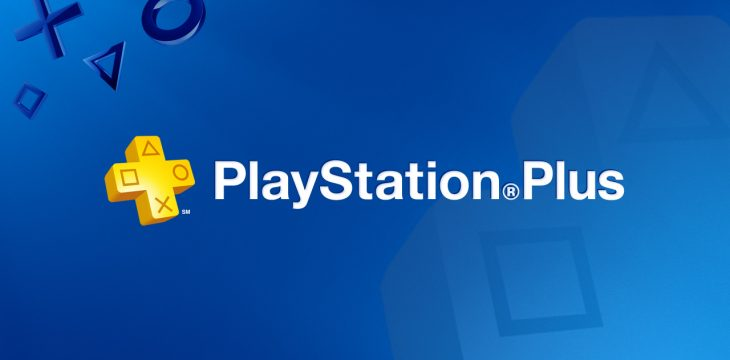 Zombi (U) gibt es ab April gratis mit Playstation Plus