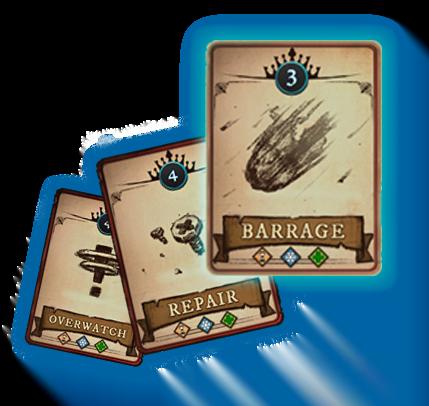 Promo_cards_alpha