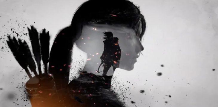 Rise of the Tomb Raiders finaler DLC Cold Darkness Awakened erscheint nächste Woche