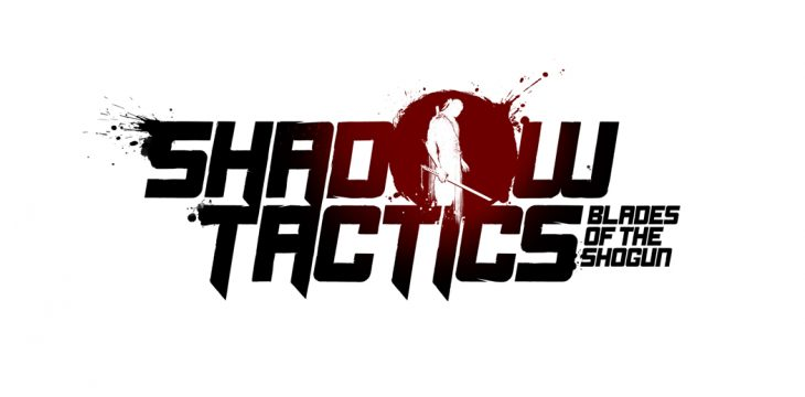 Daedalic und Mimimi Productions enthüllen Shadow Tactics – Blades of the Shogun