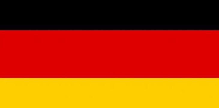 Die aktuellen deutschen Verkaufscharts (KW 14) für Videospiele sind da