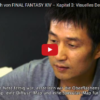 FF14 Heavensward Dev Tagebuch Teil 3 – Visual Design