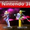 Nintendo fasst in Video Amiibo Funktionalität für Hyrule Warriors Legends zusammen