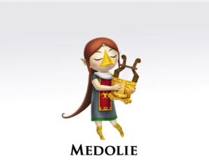 hyrule-warriors-legends-medolie