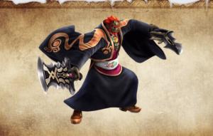 hyrule-warriors-legends-season-pass-ganondorf