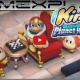 Introvideo zu Kirby: Planet Robobot erschienen