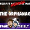 THE ORPHANAGE 05 – Waffenlos = Hilflos? ♥ Ehepaar spielt Minecraft